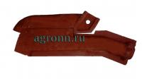 Сошник килевидный СЕТ 00.720(анкерный трав)