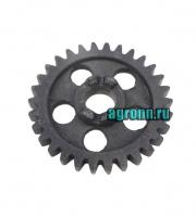 Зубчатое колесо СУЛ 102Б z-30